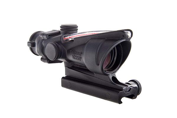 best acog scopes