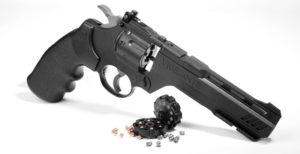 the best bb gun