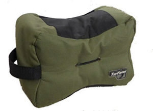 best bench rest shooting bags