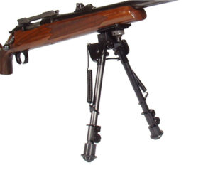 the best bipod for remington 700