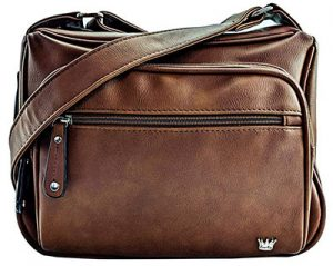 best concealed carrying purses
