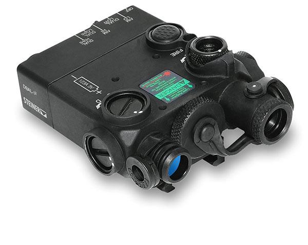 best dual beam aiming laser