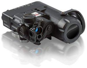 best dual beam laser