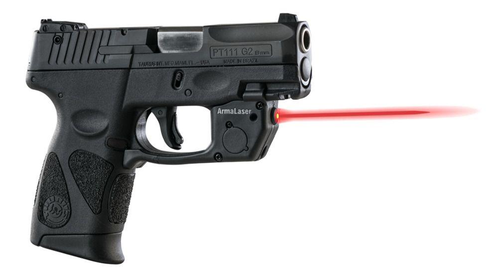 best g2c laser