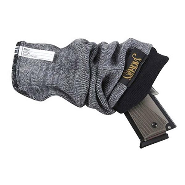 best gun socks