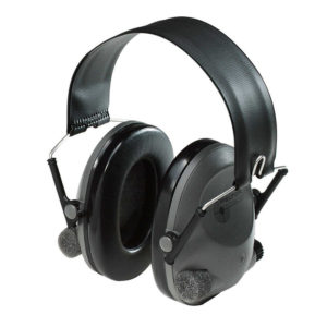the best hearing protection for shooting