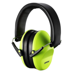 best kids hearing protection