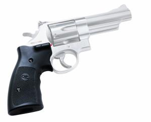 the best revolver laser sight