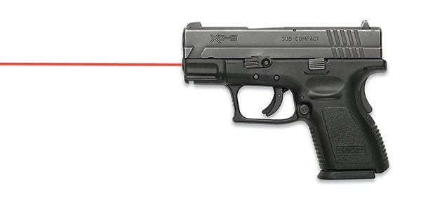 Best Laser Sights And Gun Product Reviews From Gun Laser Guide