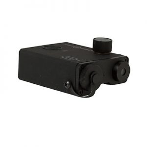 best laser sight for the ar-15