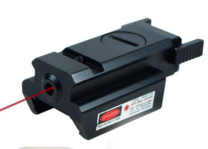 best laser for walther p22