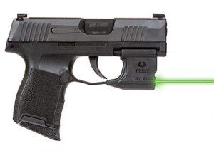 best laser sight springfield