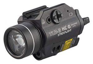 best laser sights for ar-15