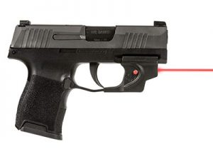 best laser sights for springfield hellcat
