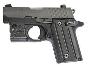 best laser for sig p938