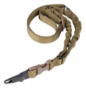 best sling for ar-15 rifles