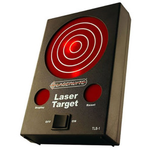 laserlyte laser trainer review