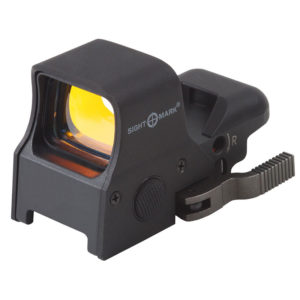 the best eotech clone sights